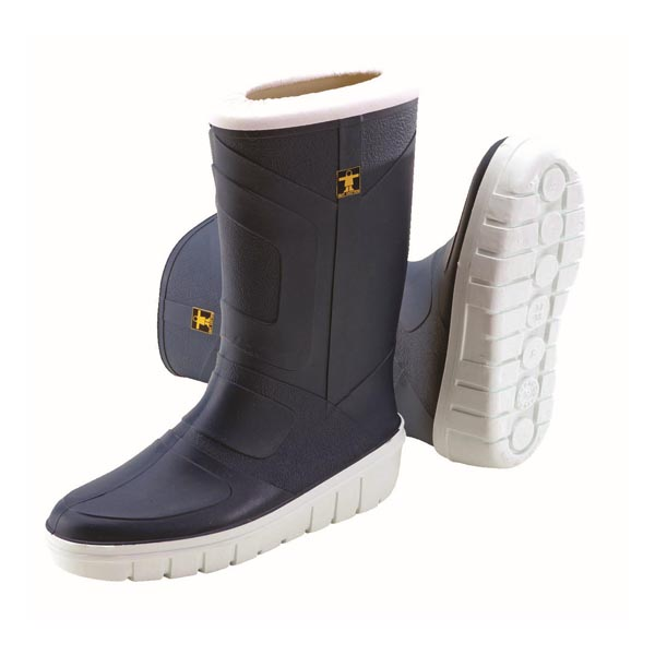 Guy cotten astron boots advanced netting ltd no 1 for for Commercial fishing boots