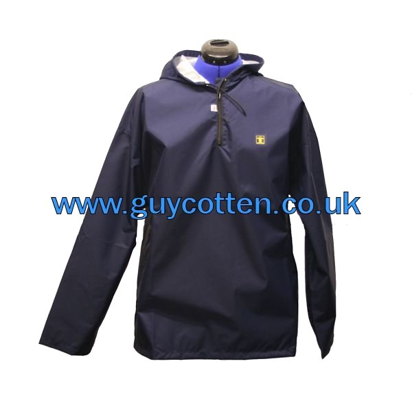 Guy Cotten Barkie Smock - Size:04) X Large