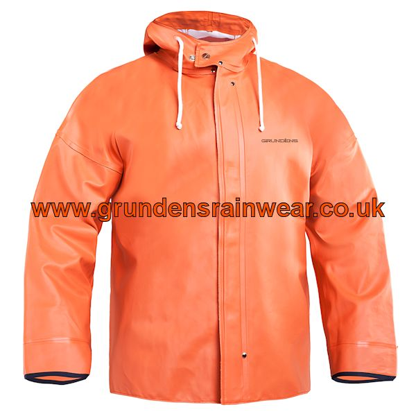 Brigg Jacket 40 - Size: Large