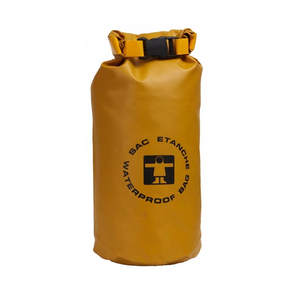 Guy Cotten Dry Bag - Size: 0 (7 Litres approx)