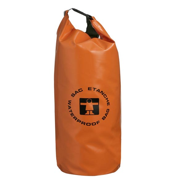 Guy Cotten Dry Bag - Size: 3 (50 Litres Approx)