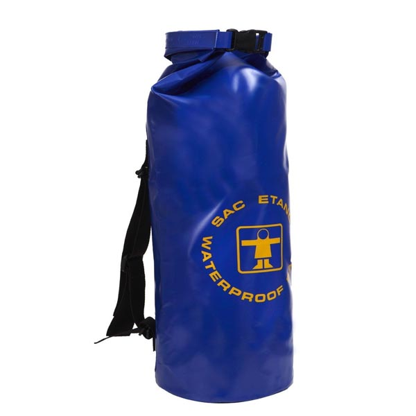 Guy Cotten Dry Bag - Size: 2 (30 Litres Approx)