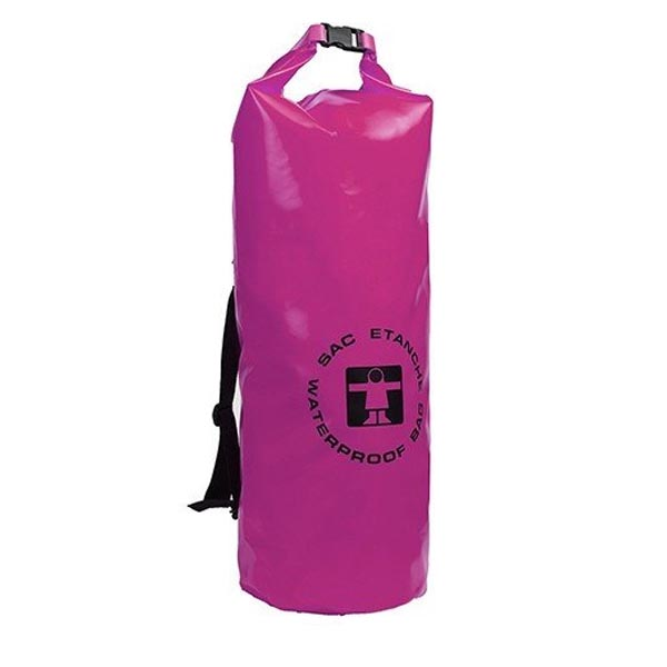 Guy Cotten Dry Bag - Size: 4 (70 Litres Approx)
