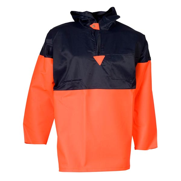 Elka Fishing Xtreme Summer Smock - Size: XX Large