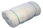 210/60 (20z) 20mm Knot to Knot Pot Entrance Netting