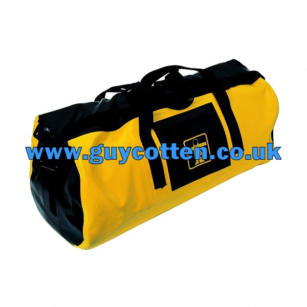 Guy Cotten Tri + Sec Holdall