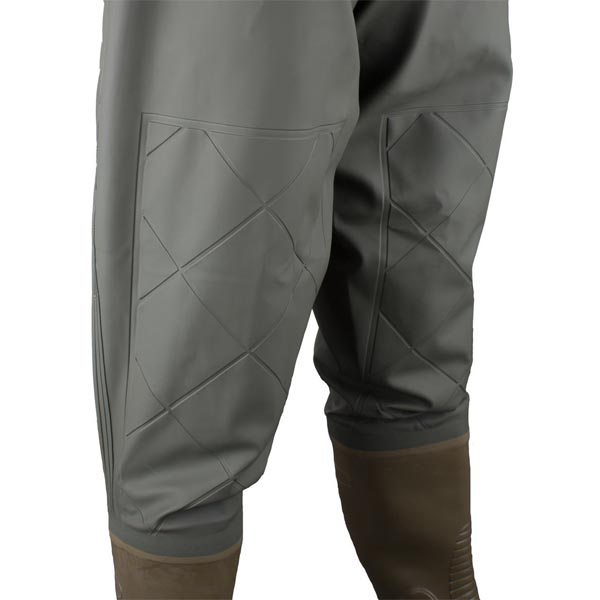 Guy Cotten Cotbot Chest Waders - Size 7/8