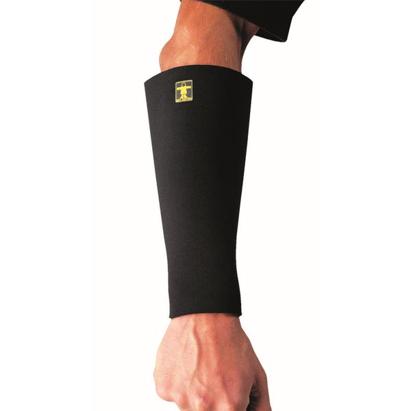 Guy Cotten Neoprene Cuffs- Size 02) Medium